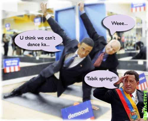 obamamccainjoke3