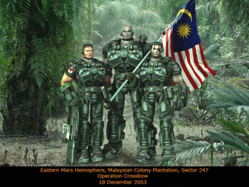 operationcrossbowdq3