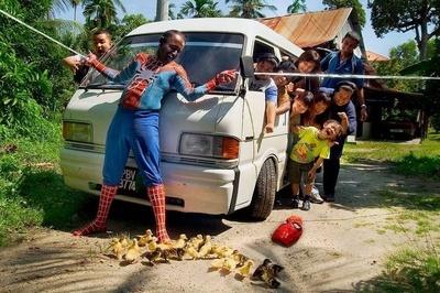 http://qdetactive.files.wordpress.com/2009/01/spidermaner2.jpg