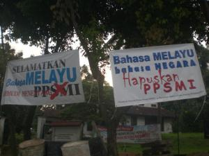 Anti PPSMI