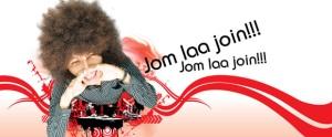 jom join Q
