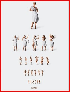 cruel-eye-chart-for-old-guys
